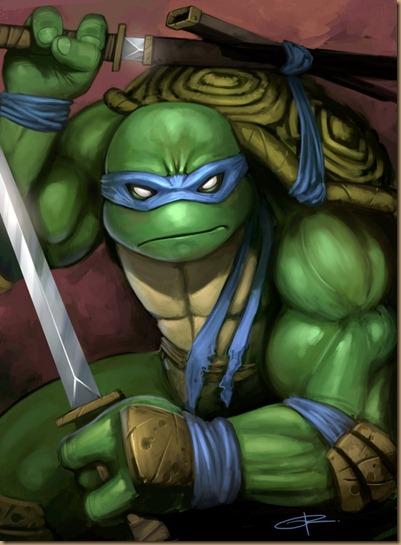 Teenage-Mutant-Ninja-Turtles-fan-art-07-610x848