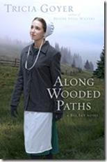 Along Wooded Pathssm