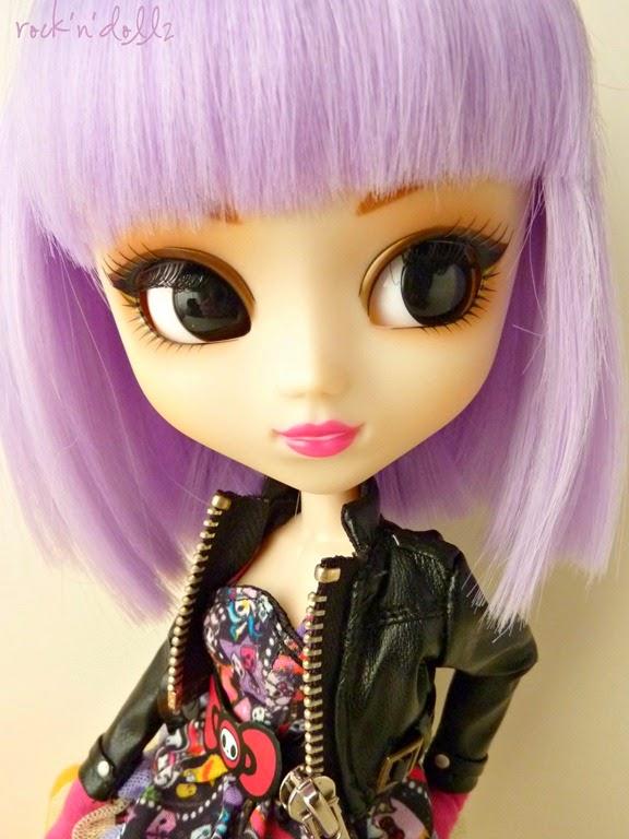 pullip tokidoki x hello kitty violetta review 55