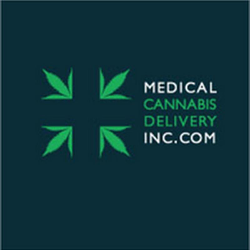 14 ejemplos de logotipos de medicina