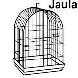 Jaula.jpg