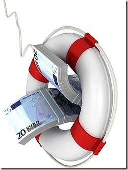 rescate-euro--300x400