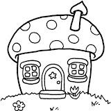 casa-hongo-dibujos-para-colorear.jpg