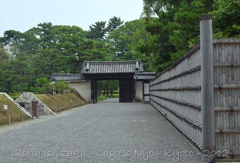 Glória Ishizaka - Castelo Nijo jo - Kyoto - 2012 - 60