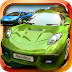 Race Illegal: High Speed 3D v1.0.5 Armv6 Apk+Data [Mod Unlimited Money]