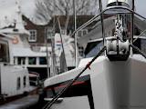 IMG_7361_bartuskn.nl.jpg