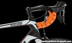 KTM REVELATOR PRIME 2013 (1)