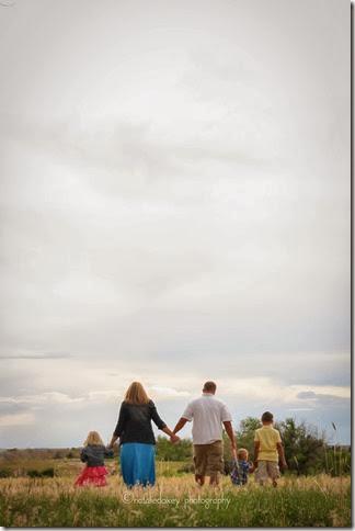 Seeman Family 2013 358