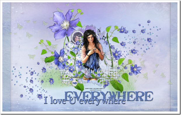 AnnaMarineCDO_LoveEverywhere_1680x1050_chickwall
