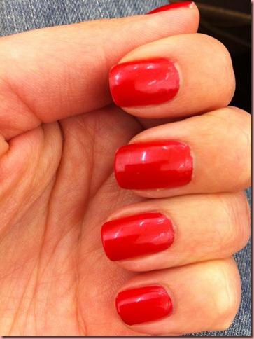 nails 7-12