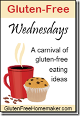 GlutenFreeWednesdays2_thumb