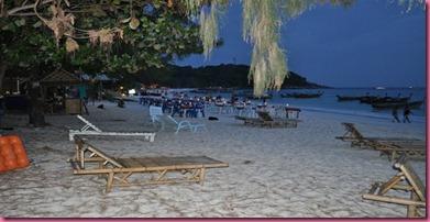 Thailandia Spiagge - Lipe