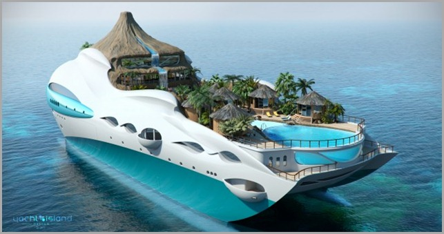 90m-'Tropical-Island-Paradise'-superyacht-by-Yacht-Island-Design-5-665x332