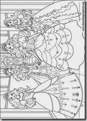 barbie_3_mosqueteiras_desenhos_pintar_imprimir13