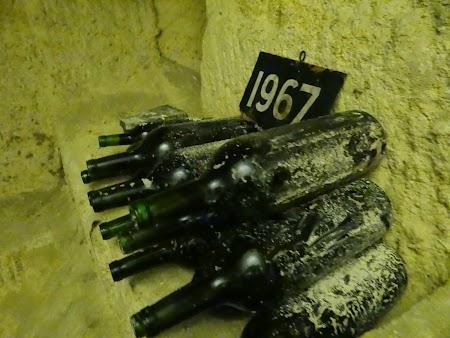 29. Vin din 1967.JPG