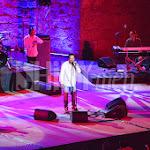 shinymen-cheb-khaled-festival-de-carthage-2013 (66).JPG