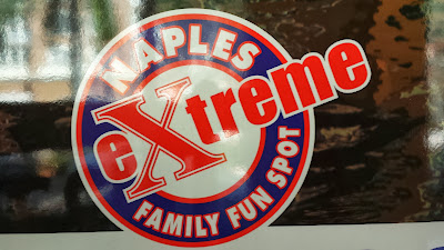 Extreme Logo
