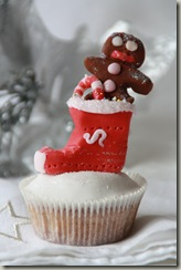 navidad cupcakes 018