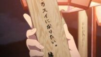 [HorribleSubs] Hanasaku Iroha - 26 [720p].mkv_snapshot_02.48_[2011.09.25_18.51.12]