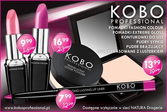 Kobo_DN24 (1)
