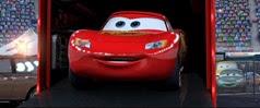 01 Flash McQueen