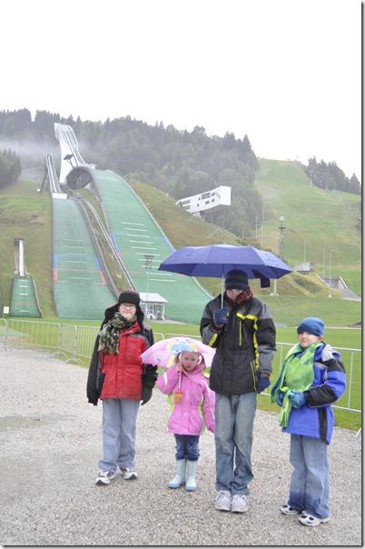 2011-10-07 Garmisch 035