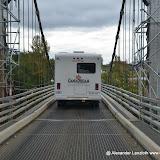 Kanada_2012-09-11_2351.JPG