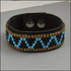 native_american_beads_and_leather_bracelet_98925cc8
