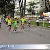 mmb2014-21k-Calle92-0653.jpg