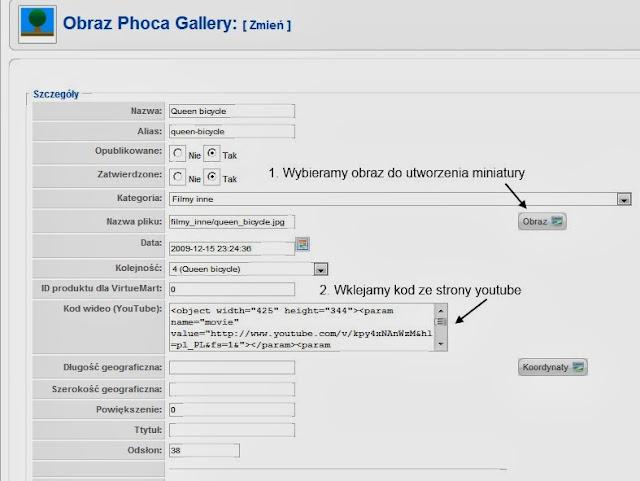 phoca_youtube.jpg