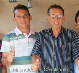 Pr.-Cavalcante-e-pref.-Magnaldo-1024x452