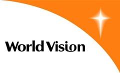 worldvision_logo