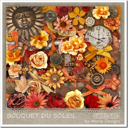 maria-bouquetdusoleil