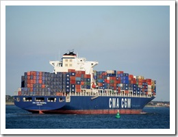 cma_cgm_new_partnet_hanjin_yangming_far_east_to_red_sea_port