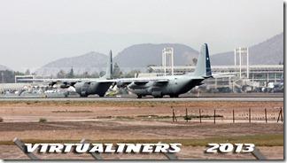 SCEL_V284C_Centenario_Aviacion_Militar_0026-BLOG