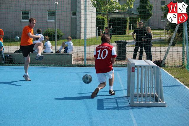 JG-Hartplatz-Turnier, 2.6..2012, Rannersdorf, 9.jpg
