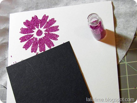 Twelve-Petal-Flower-Card1c_Barb-Derksen