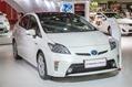 Toyota-Dubai-Motor-Show-22