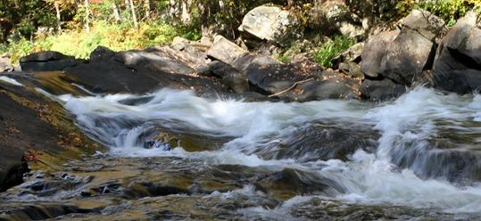 IMG_8354 Oxtonge Rapids