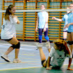 volley rsg2 024.jpg