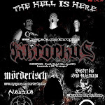0040 - The Hell is Here (Belo Horizonte - MG).jpg