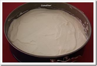 6-4-banoffee pie-cuinadiari-muntatge-3-4
