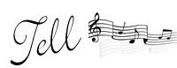 assinatura