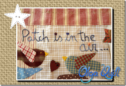 patch is in the air (page 1)_wm