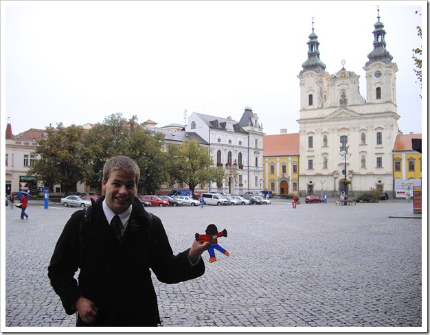 20111012-2 In Uherske Hradiste