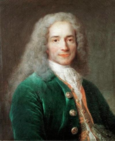 Largillière, Nicolas de (4).jpg
