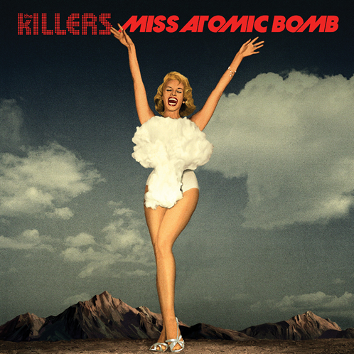 The-Killers-Miss-Atomic-Bomb-2012-1500x1500