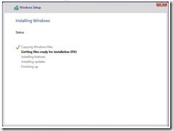 usb_source_setup_install