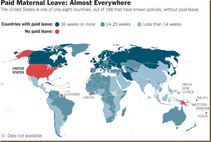 paid-maternal-leave-by-country[1]