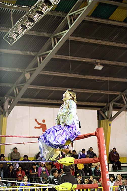 cholitas luchadoras-6